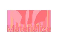 Materializecss